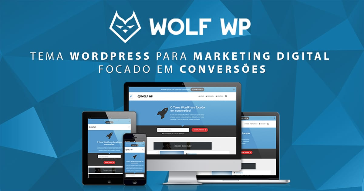 Tema-Wolf-WP