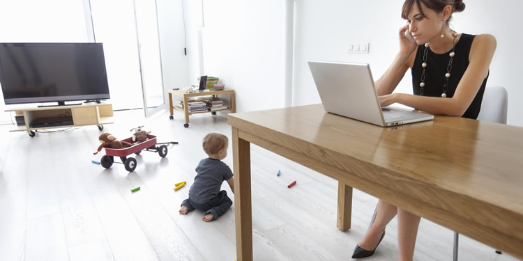 assistente-virtual-secretariado-remoto-home-office-Trabalhar-em-Casa