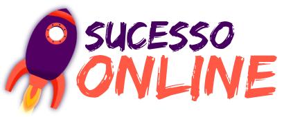 Sucesso Online – Como Criar Um Negócio na Internet | Marketing Digital